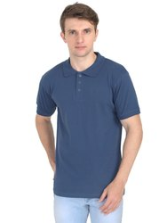 Promotional Polo T Shirts Suppliers