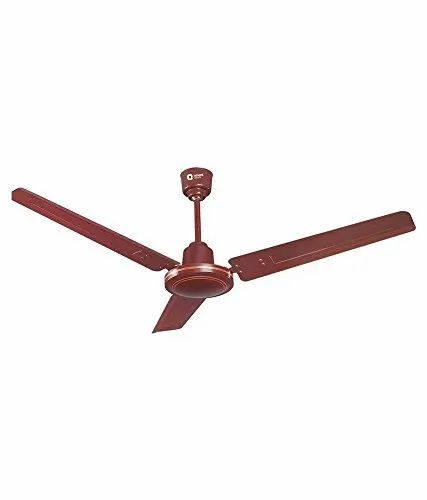 Orient 1200 mm Ceiling Fan/ Summer Cool