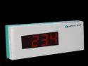 Large Display Temperature Indicator