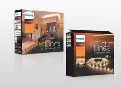 Philips LineaPlus 28w LED Strip Light 4000K (Natural White)