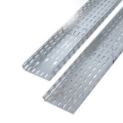 Raceway Cable Tray
