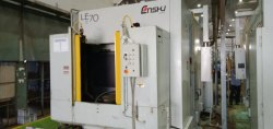 HMC CNC Machining Services in Pan India