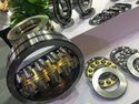 Industrial Bearing SKF Supplier in Delhi