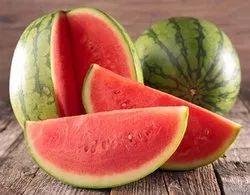 A Grade Watermelon