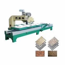 Granite Tile Cutting Machine