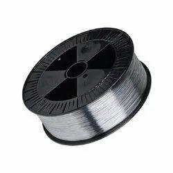Jumbo Spool Flat Stitching Wire