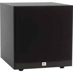120 Vac,60 Hz Black JBL Speaker