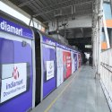 Metro Branding Service