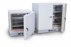 Superb Technologies Silver Color Laboratory Oven