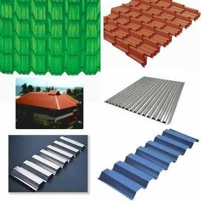 Aluminum Roofing Sheet Aluminum Corrugated Sheets Aluminum Roofing Aluminium Roofing Sheet Aluminium Roofing Aluminium Corrugated Sheets Pinaka Roofing Thrissur Id 5434554273