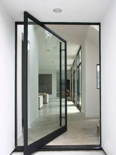 Entrance door glass at rs 190 square feet door glass id entrance door glass planetlyrics Images