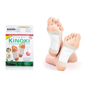 Kinoki Foot Patch
