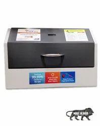 FLARE UV-C Saniter Box - 23L