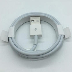 Foxconn Iphone 7 USB Cable