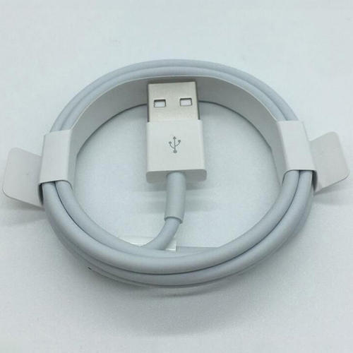 cheaper 59b63 4ba71 Foxconn Iphone 7 Usb Cable