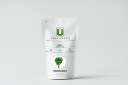 Coriander US-363 (WHOLE)seeds