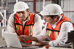HVAC Design And Engineering Training Services