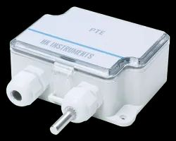 Outside Temperature Sensor, PTE-O