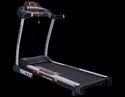 Mid- Range Motorised Treadmill