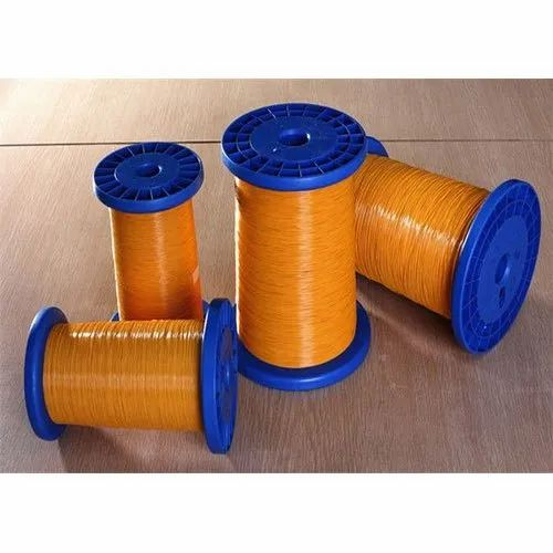 Solid Triple Insulated Wire