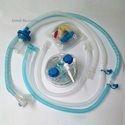 Breathing Circuit Set