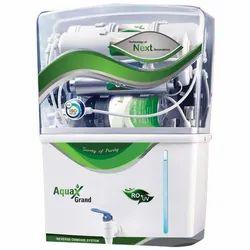 Waterchem Industries Aqua Grand RO Water Purifier