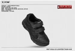RNT Unisex EVA Gola Shoes, Size: Small 8 To Big 10