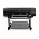 Hp Designjet Z6200 Photo Printer 42