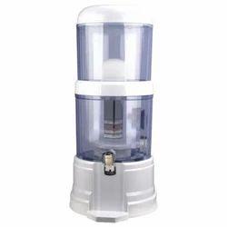 Pureit Water Purifier