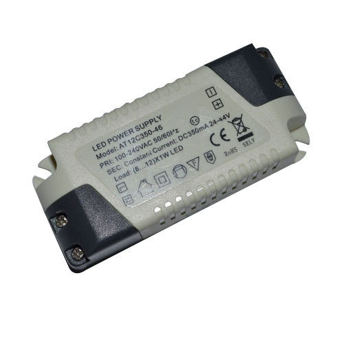 12 W LED Driver At Rs 130 /piece
