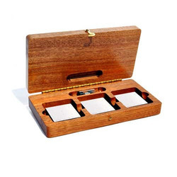 Rockwell Hardness Calibration Sets