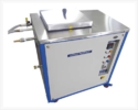 Cryostat Water Bath