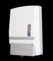 Manual Soap Dispenser DC500