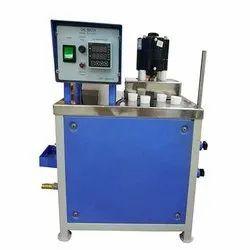 CTB-250 Temperature Liquid Bath