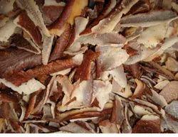 Adifood's Mature Coconut Paring / Peeling, Packaging Type: Bulk