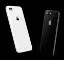 Iphone 3g Apple Phone Repair Services