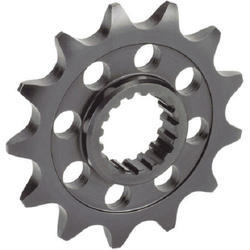 Simplex Chain Sprocket