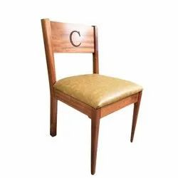 AC Wood Dining Chairs