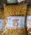 Corn Flakes Super Saver Pack 1 Kg