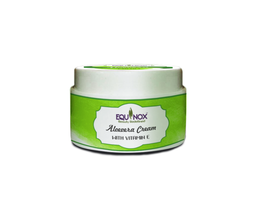 face cream for pimples