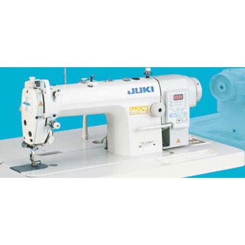 Juki Sewing Machine Automatic Sewing Machines At Rs 40 Piece Impressive Automatic Sewing Machine