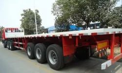 Trailers Truck Service