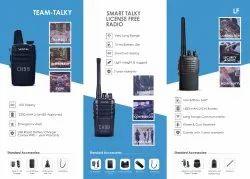 Panasonic & Binatone Phone & Fax