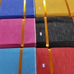 Cotton Designer Kurta Pajama Fabric, GSM: 100-150, Handwash