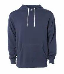 Men Round Neck cotton Sweatshirt