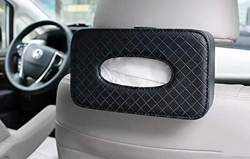 Car Accessories - A/C Air Vent Mount Cup Holder Drink Water