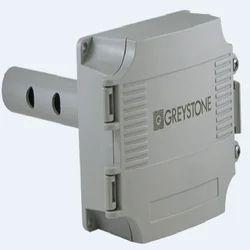Greystone Outside Humidity Temperature Sensor