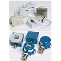 Hydrogen Chloride Gas Sensor