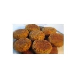 Frozen Mutton Cutlet ( Bulk Quantity & Export Verified)