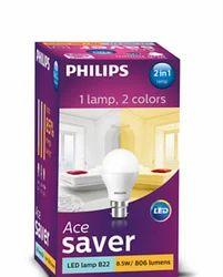 Philip LED Bulb